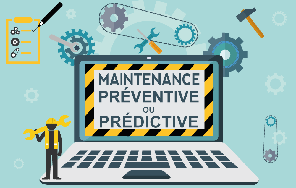 maintenance-predictive-schema