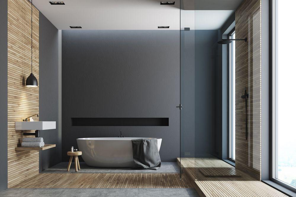 meuble-salle-de-bain-design-beton-cire