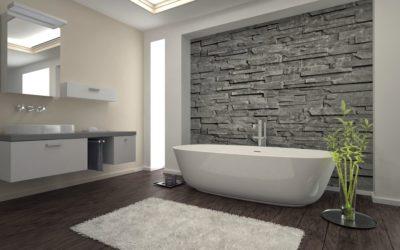 Meuble de salle de bain design : Ce qu'il faut savoir pour bien choisir