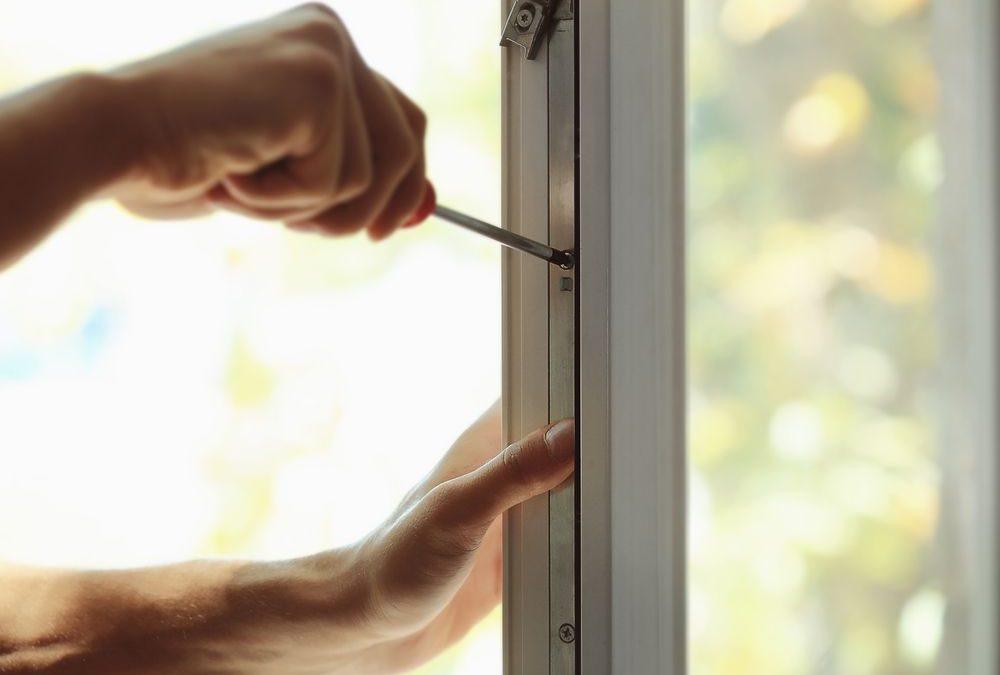 Pose de fenêtre en rénovation : la solution rapide et accessible