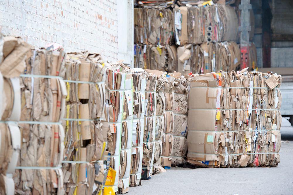 recyclage-des-dechets-carton