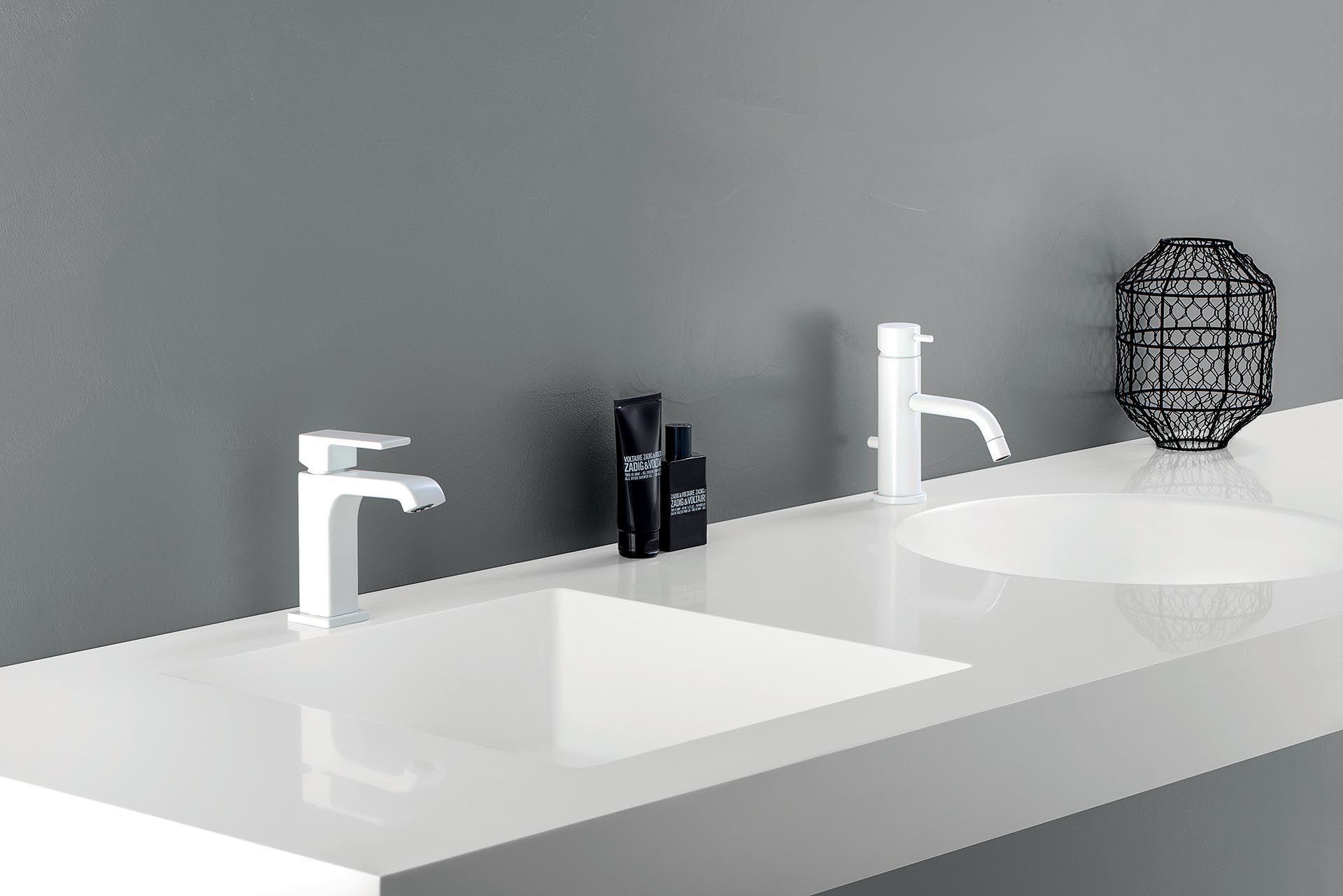 robinetterie-cristina-ondyna-lavabo