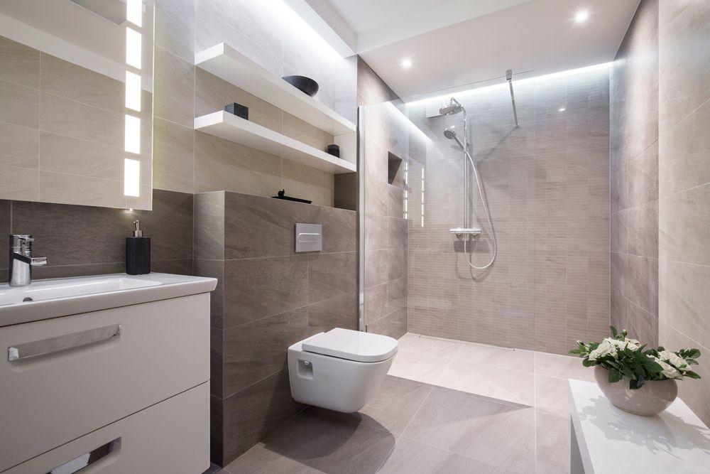 salle-de-bain-design-moderne