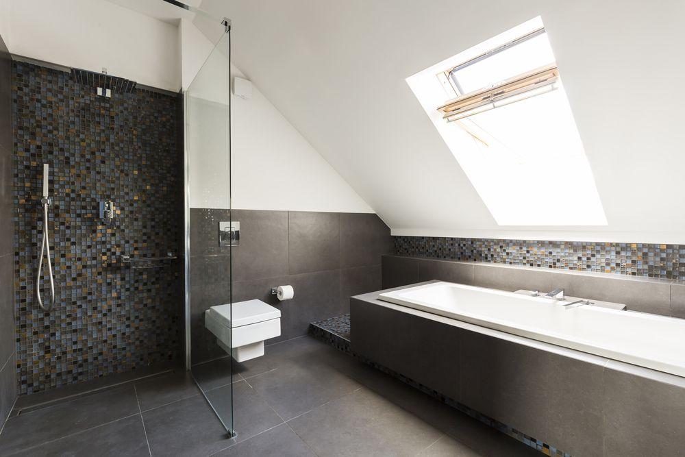 salle-de-bain-tendance-moderne
