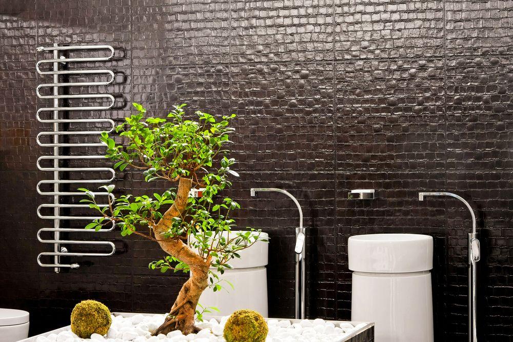 salle-de-bain-zen-meuble