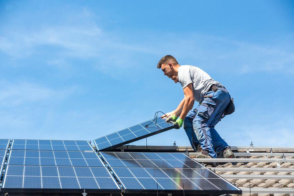 solaire-thermique-panneau-solaire