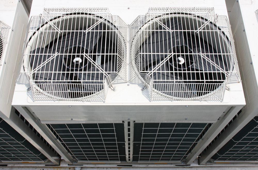 Pompe à chaleur thermodynamique : confortable et économique