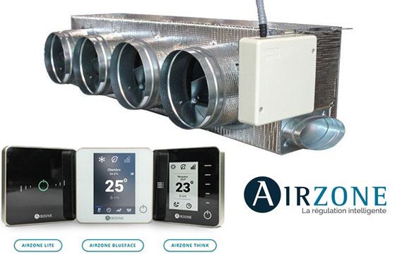 airzone-chauffage