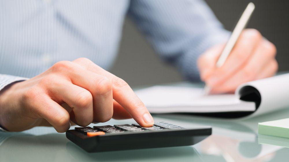 covid-19-aides-pour-votre-entreprise-calcul