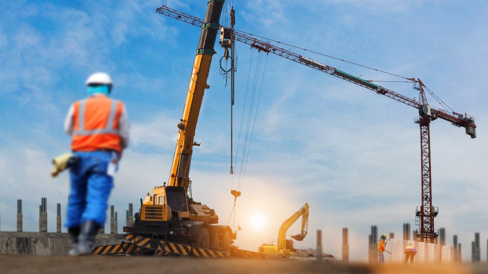 Fin du confinement et reprise des chantiers : soyez prêts !