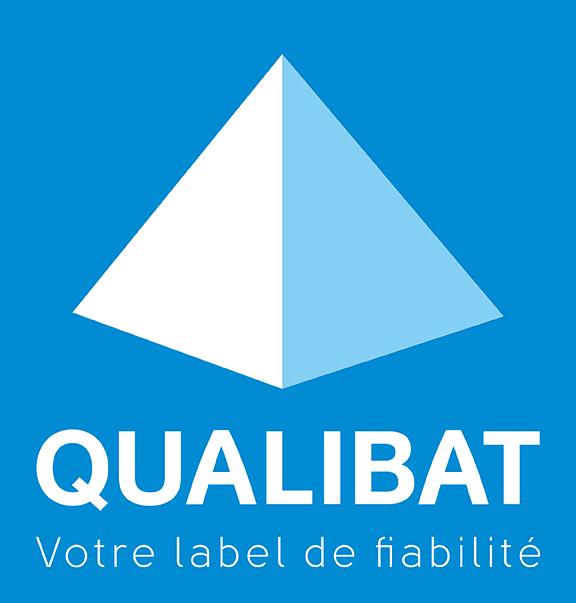 label-menuiserie-qualibat