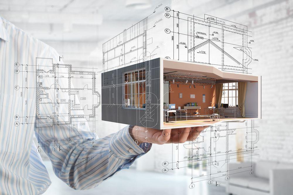 les-architectes-adaptent-a-la-crise-bim