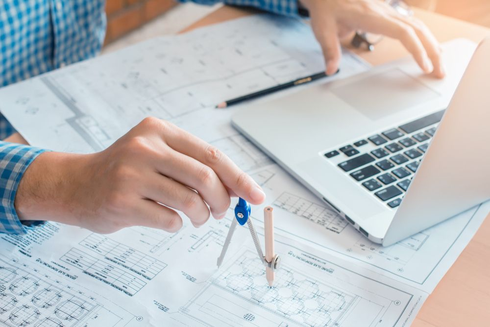 les-architectes-adaptent-a-la-crise-formation