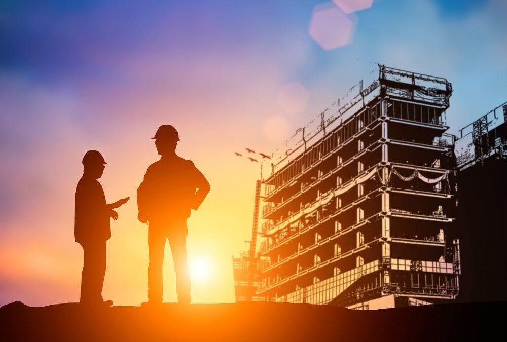 Normes de construction : Quelles sont les règles applicables ?
