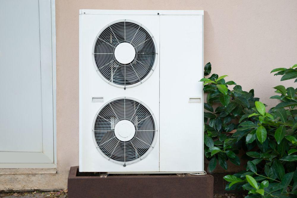 Pompe à chaleur haute température : la solution pour les maisons âgées