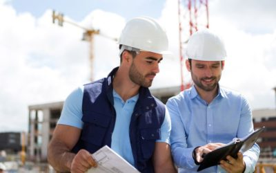 Préparation de chantier : Quelles sont les démarches à accomplir ?