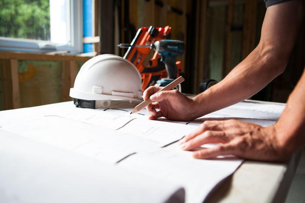 preparation-chantier-planning