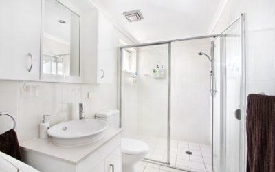 Roca, zoom sur le fabricant espagnol d'équipements pour la salle de bain
