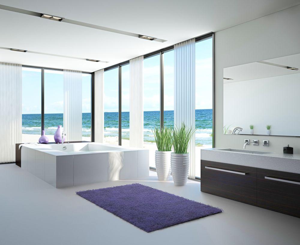 salle-de-bain-balneo-baignoire
