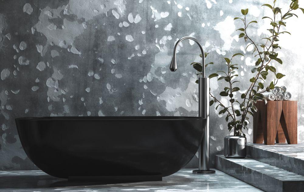 salle-de-bain-style-industriel-lavabo