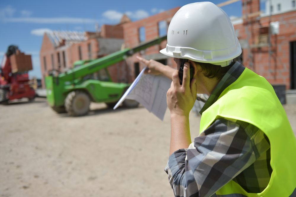 securite-sante-entreprises-btp-guide-chantier