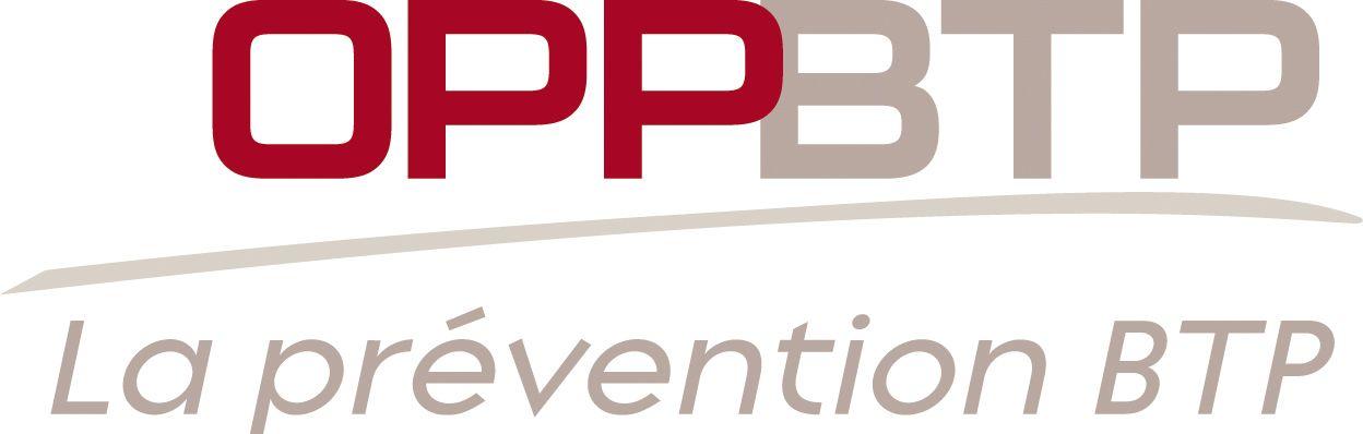 securite-sante-entreprises-btp-guide-oppbtp
