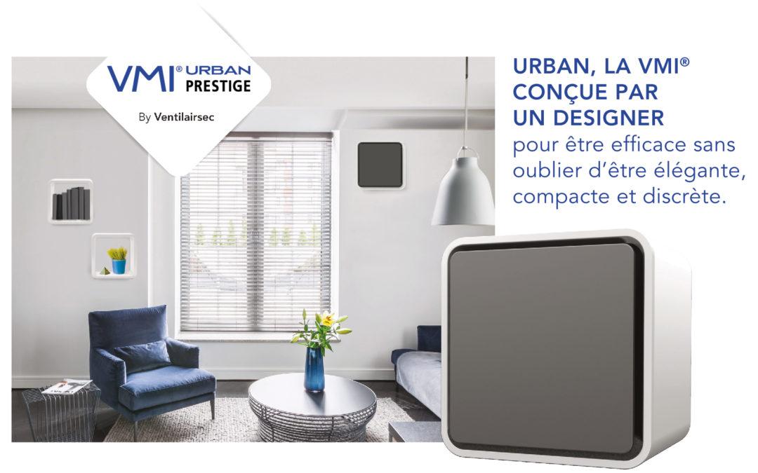 Ventilairsec : des solutions pour une qualité d'air intérieur optimale