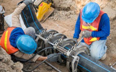 Wilo : des systèmes de pompage performants et économiques