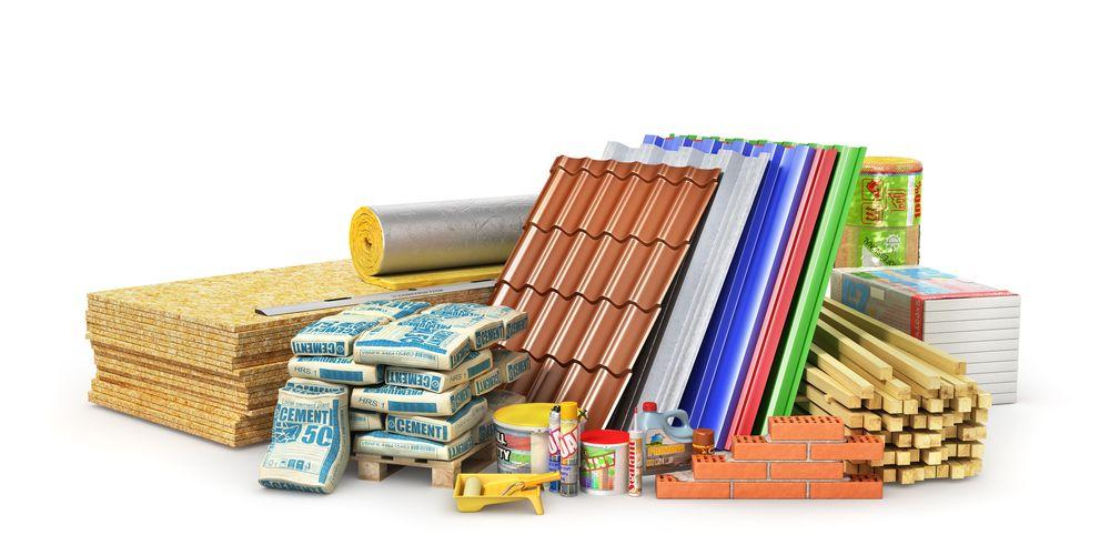 materiaux-construction-evitez-rupture-stock-digital-approvisionnement