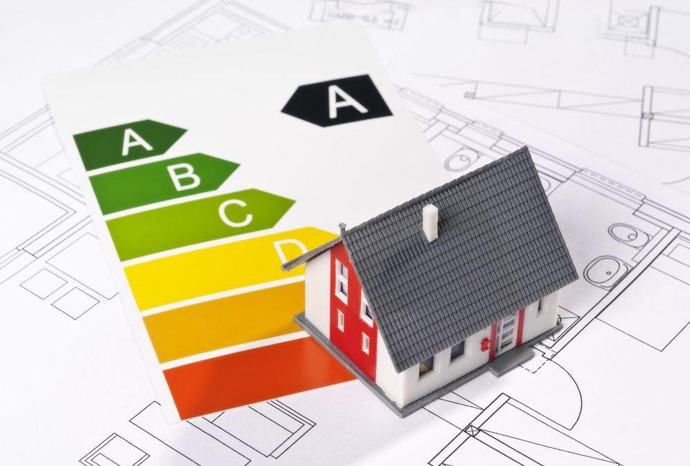 Norme BBC : vers des bâtiments moins consommateurs en énergie