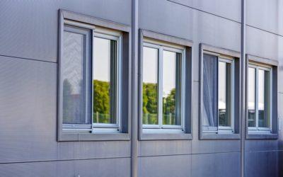 Qualimarine : l'assurance qualité de vos menuiseries aluminium !