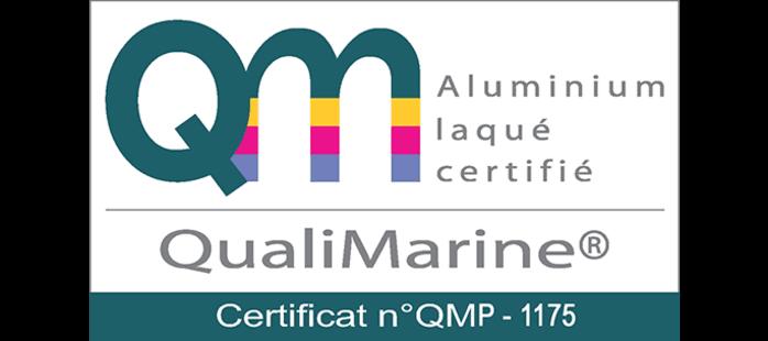 qualimarine-logo