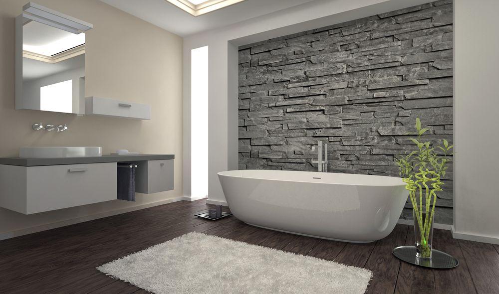 salle-de-bains-pierre-baignoire