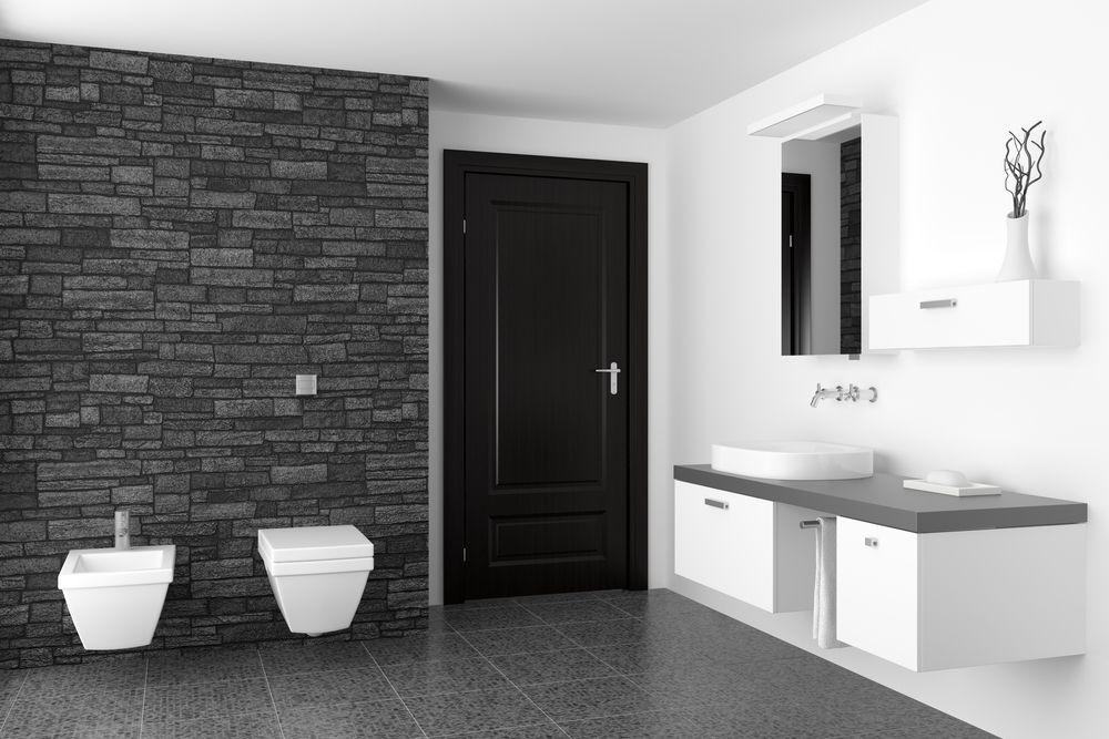 salle-de-bains-pierre-mur
