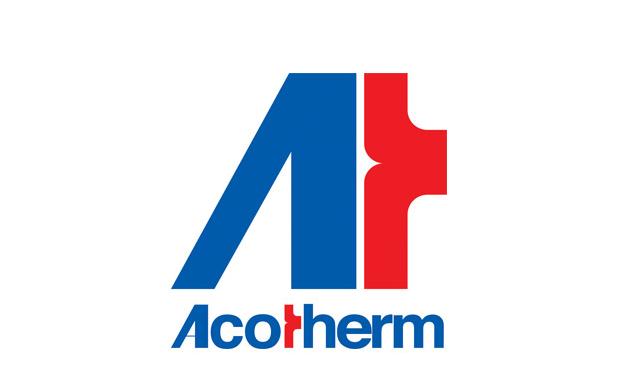 Acotherm : le référentiel qui atteste de la qualité d'isolation des fenêtres