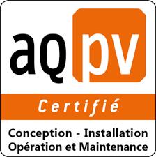 aqpv-photovoltaique-logo