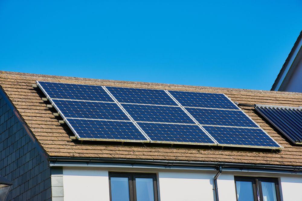 aqpv-photovoltaique-maison