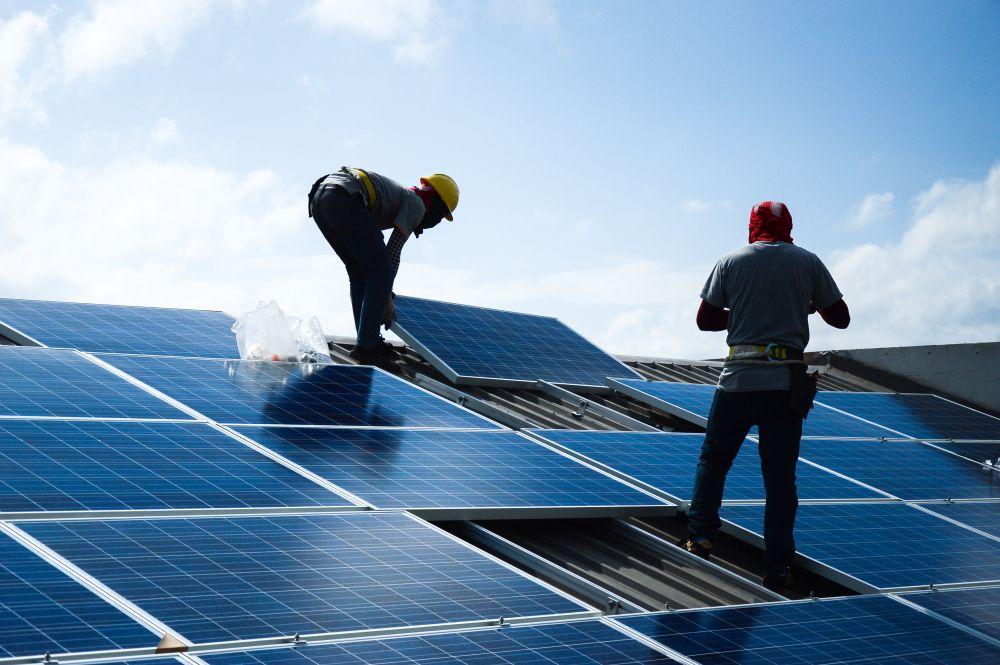 aqpv-photovoltaique-solaire