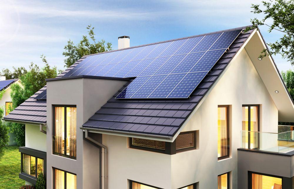 Certification AQPV photovoltaïque : un référentiel important