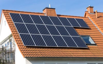 Avantage du photovoltaïque : Économie, écologie et confort