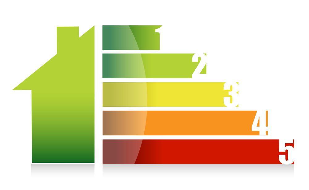 batiment-basse-consommation-energie