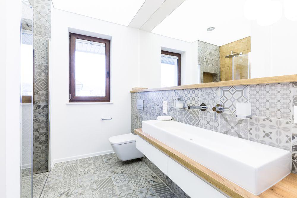 carrelage-céramique-lavabo