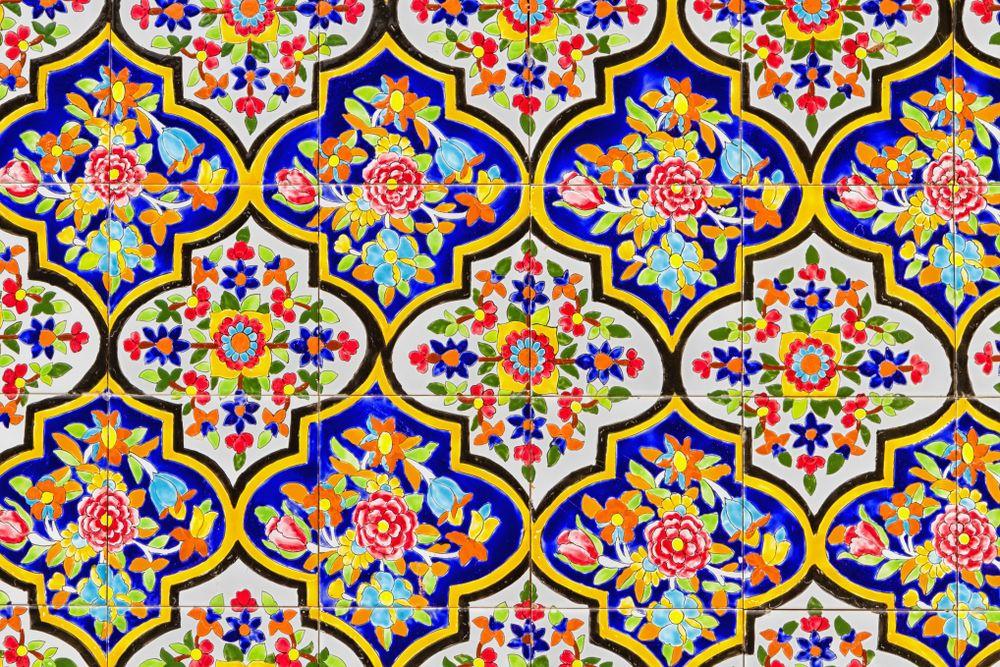 carrelage-motif-symetrie