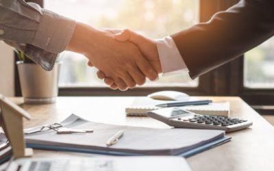 Comment démarcher de nouveaux clients en cette période difficile ?