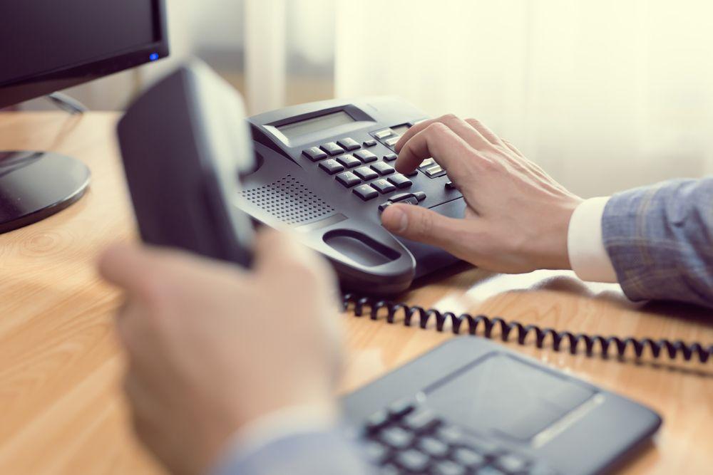 comment-démarcher-de-nouveaux-clients-téléphone