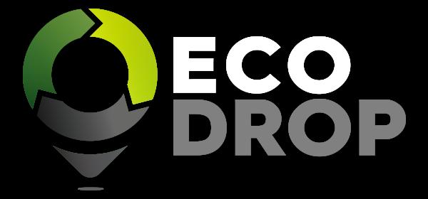 Ecodrop, l'application qui facilite l'enlèvement des déchets de chantier