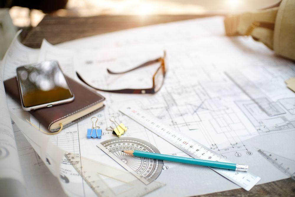 Architecture et Covid-19 : Quelles leçons tirer pour l'habitat de demain ?