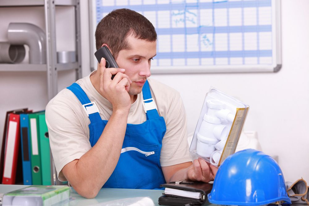 logiciel-plomberie-telephone