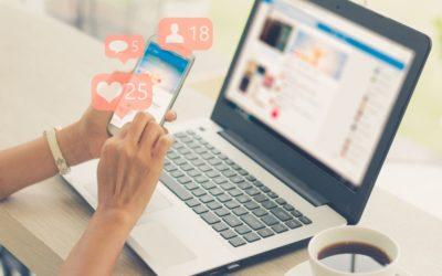 Tous les outils de communication à connaître pour votre entreprise