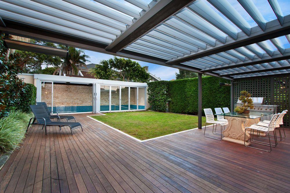 pergola-bioclimatique-aluminium-terrasse